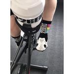 226ERS 226ERS | HydraZero Socks | Black