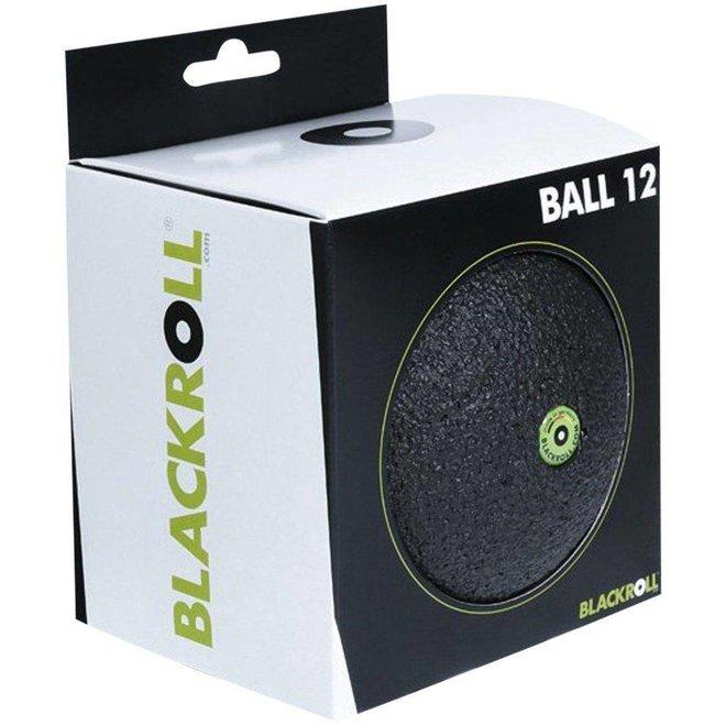 Blackroll   Ball 12 - Pink