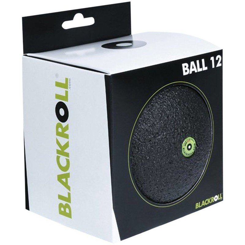 BLACKROLL Blackroll | Ball 12 - Pink