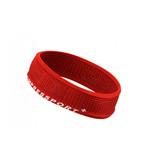 Compressport Compressport   Thin Headband   Red