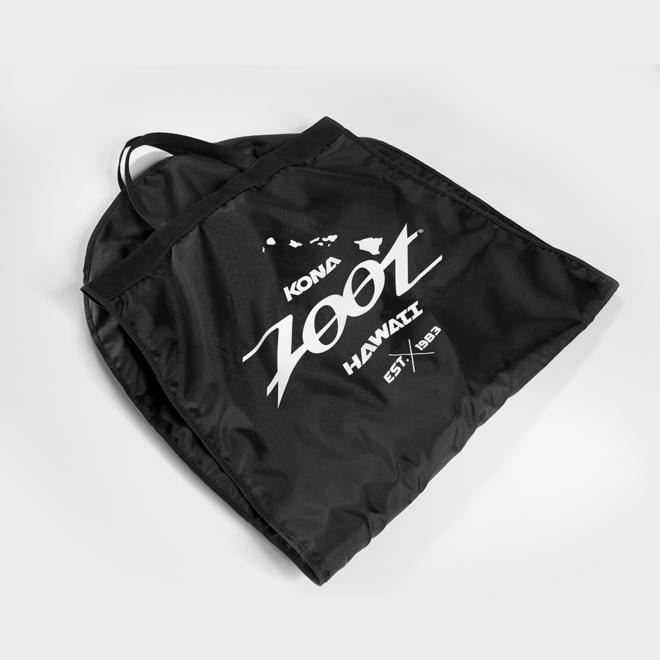 Zoot | Bolt Wetsuit | Dames