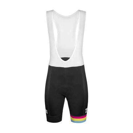 226ERS | Cycling Bib Short | Hydrazero