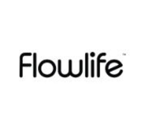 Flowlife Sweden