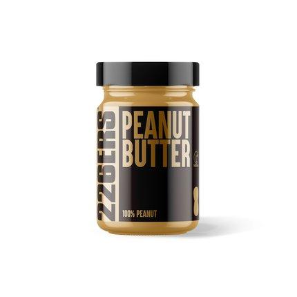 226ERS | Peanut Butter | 350gr.