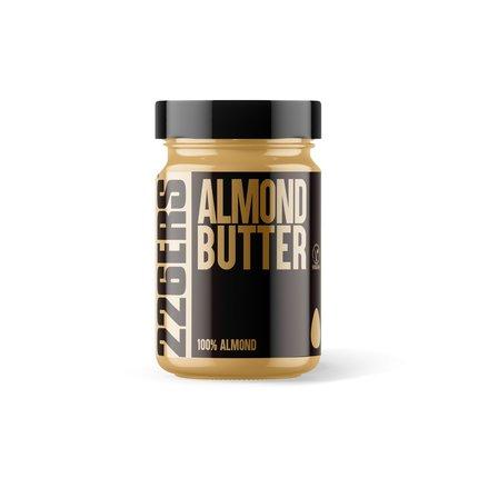 226ERS | Almond Butter | 350gr.