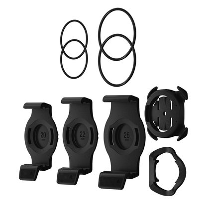 Garmin | Fēnix 6 | Bike Mount