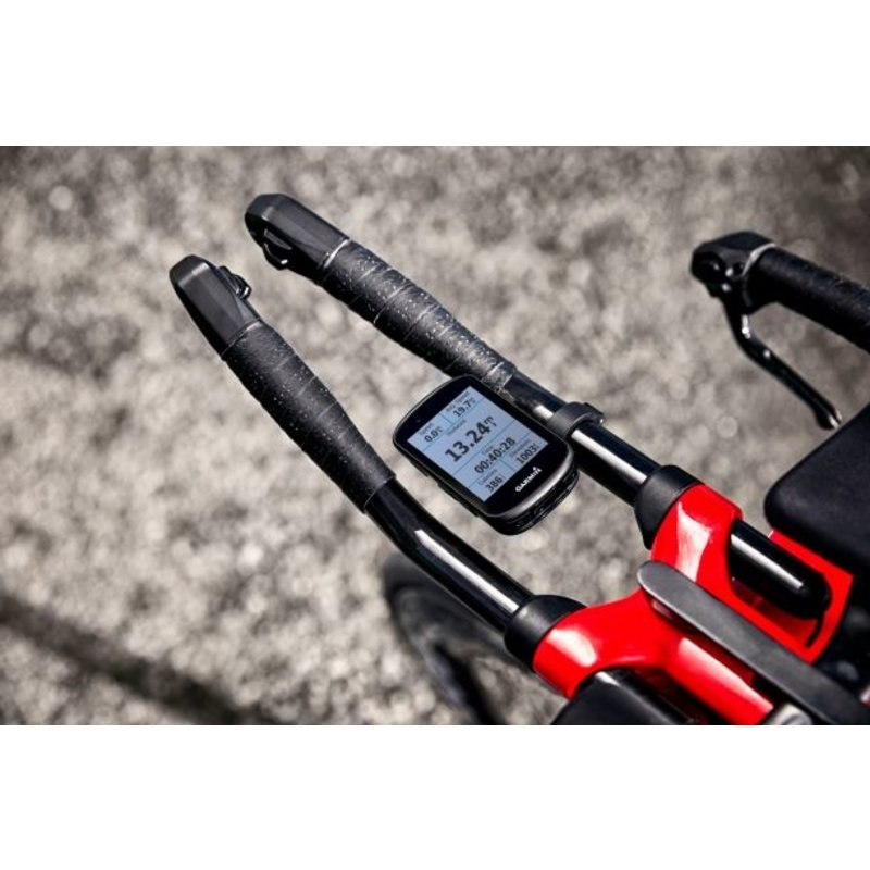 Garmin Garmin | Edge | Time Trial Mount