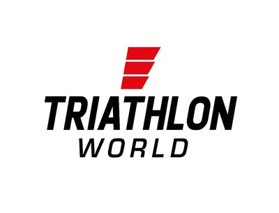 TriathlonWorld