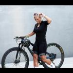 FUSION Fusion | C3+ Cycle Bib | Dames