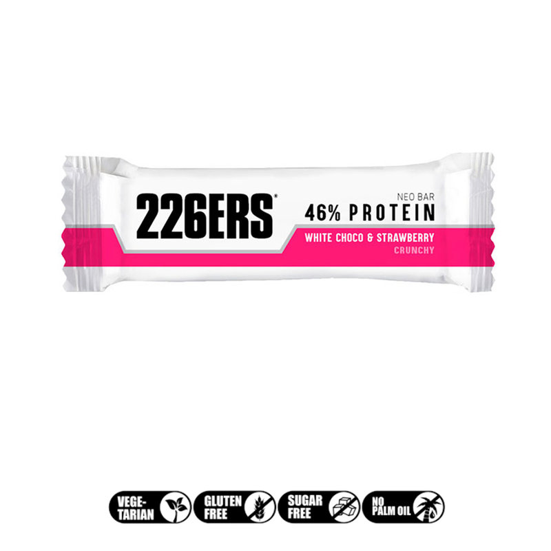 226ERS 226ERS | Neo Bar | 46% Proteïne