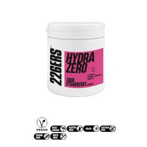 226ERS 226ERS | Hydrazero Drink | 225gr.