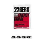 226ERS 226ERS | SUB9 Energy Drink | Watermelon | Sachet
