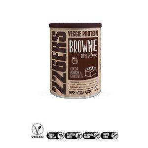 226ERS 226ERS | Veggie Protein | Brownie