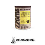 226ERS 226ERS | Veggie Protein | Pudding