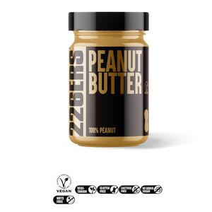 226ERS 226ERS | Peanut Butter | 350gr.