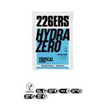 226ERS 226ERS | Hydrazero Drink | Sachet