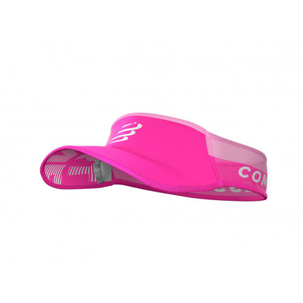 Compressport | Visor Ultralight | Pink