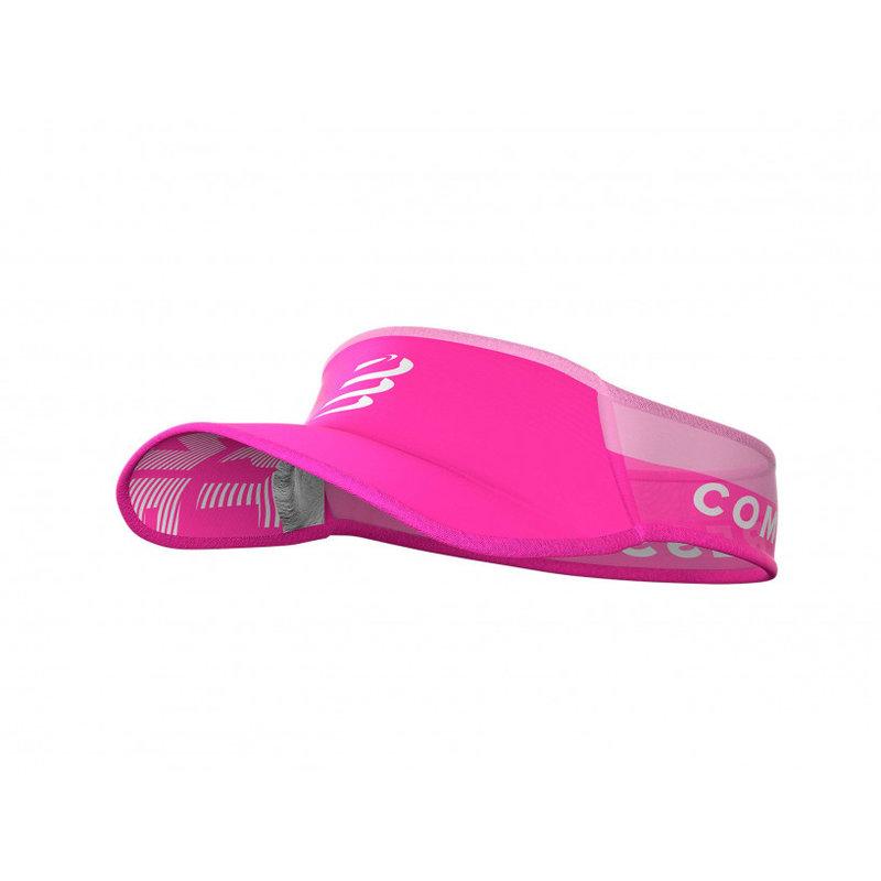 Compressport Compressport | Visor Ultralight | Pink