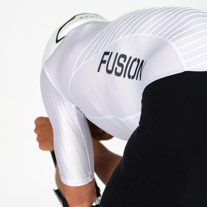 Fusion | High Speed Suit