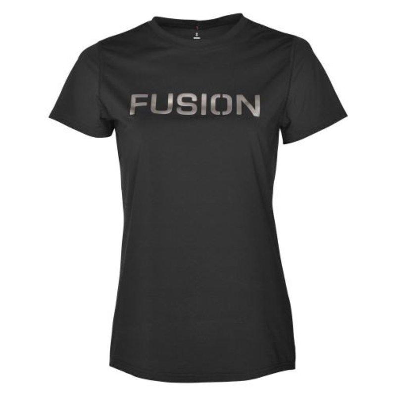 FUSION Fusion  ReCharge T-Shirt   Dames