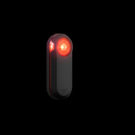 Garmin | Varia  515 | Fietsradar