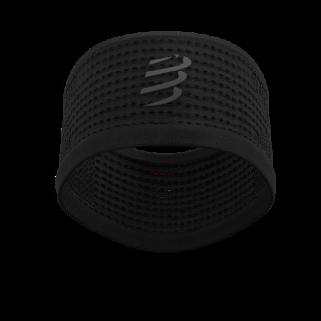 Compressport | Headband  On/Off | Flash