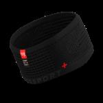 Compressport Compressport | Headband  On/Off | Flash