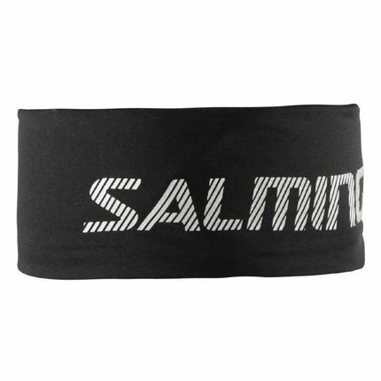 Salming | Thermal Headband | Black