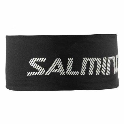 Salming | Thermal Headband