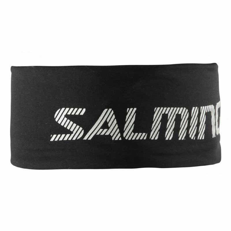 Salming Salming | Thermal Headband