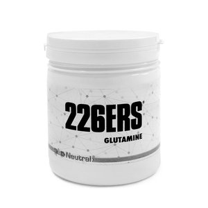 226ERS 226ERS | Glutamine