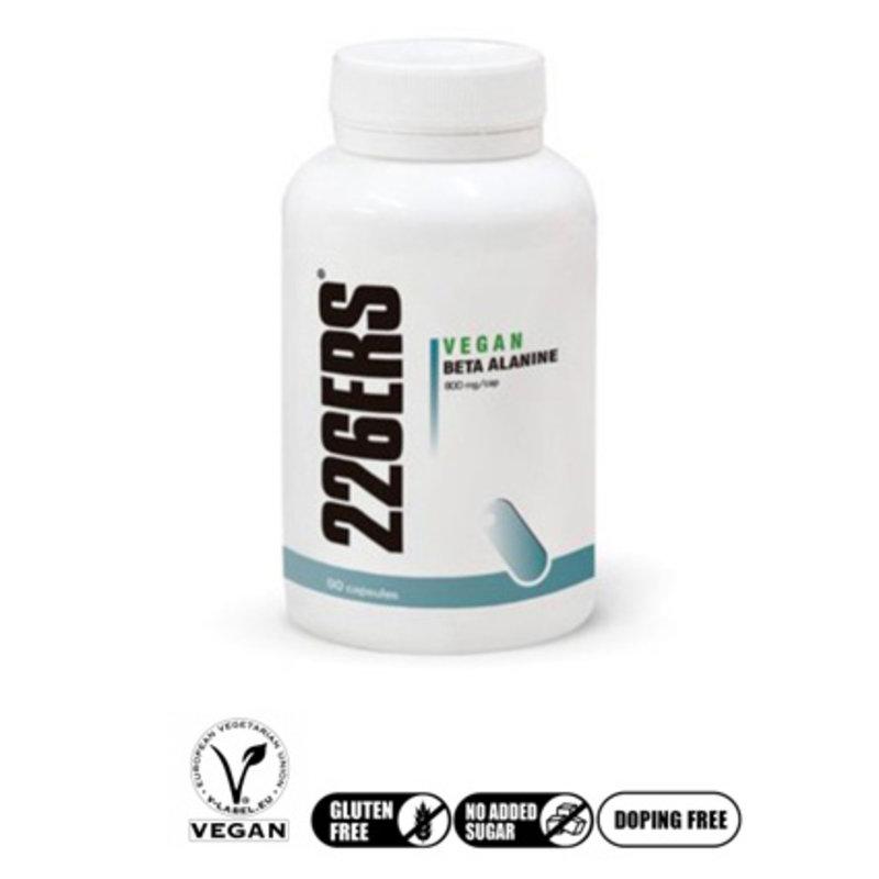 226ERS 226ERS | Vegan Beta-Alanine