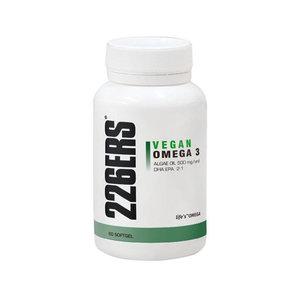 226ERS 226ERS | Vegan Omega3