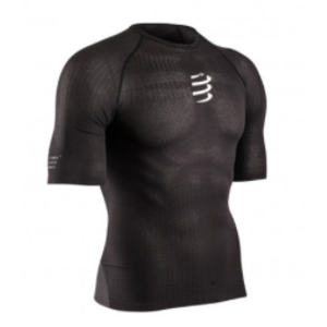 Compressport Compressport | 3D Thermo Ultralight | T-shirt