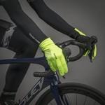 GribGrab GripGrab | Ride Hi-Vis Waterdichte | Winter Fietshandschoenen