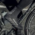 GribGrab GripGrab | Ride Winddichte | Winter Overschoenen