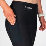 FUSION Fusion C3+ Training Long Tight X-Long (+4cm)