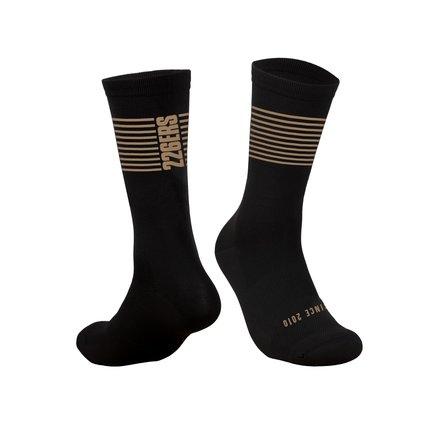 226ERS | Socks | SINCE 2010 LTD | Black