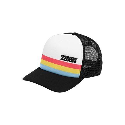 226ERS | Trucker Cap | Hydrazero