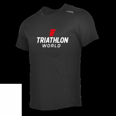 TriathlonWorld  TEAM SHOP