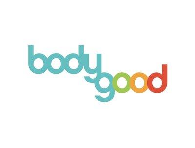 BodyGood