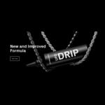 CeramicSpeed CeramicSpeed | UFO Drip | Chain Coating