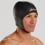 ZOOT Sports Zoot | Neoprene Thermo Cap
