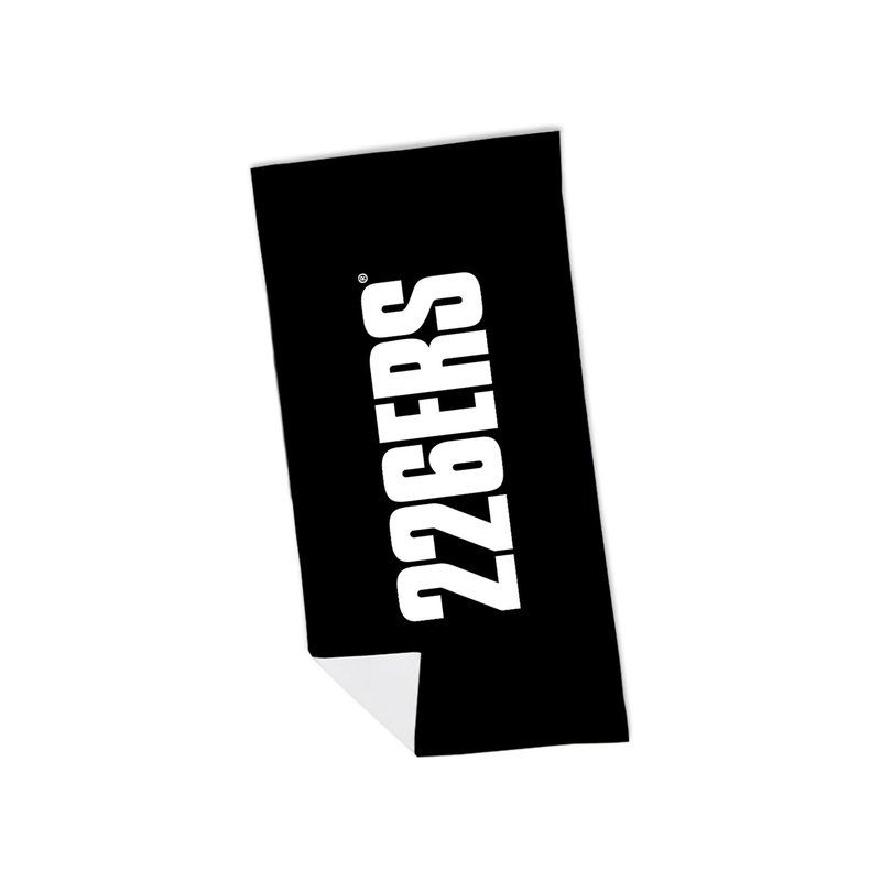 226ERS 226ERS | Handdoek
