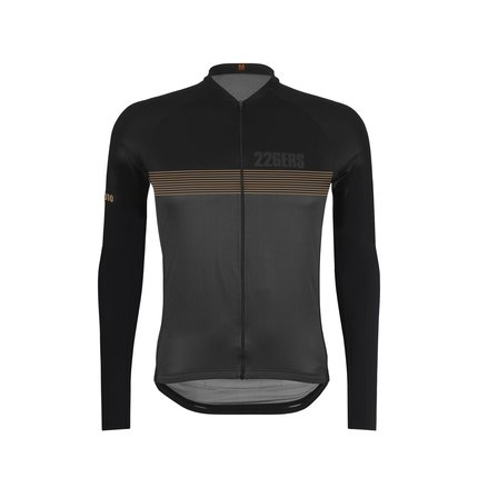 226ERS | Cycling LS Jersey | SINCE 2010 LTD