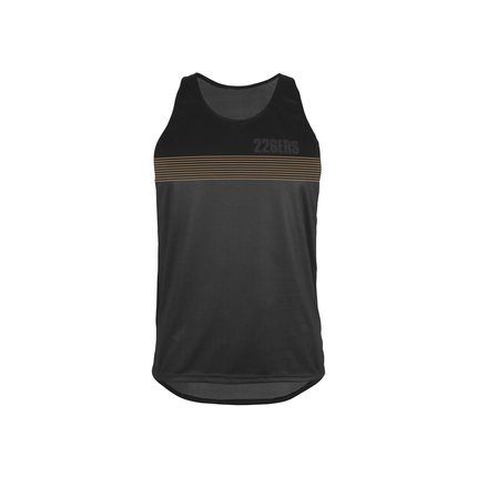 226ERS | Running Singlet | SINCE 2010 LTD