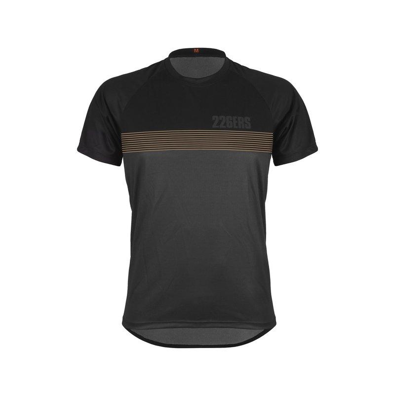 226ERS 226ERS | Running T-shirt | SINCE 2010 LTD