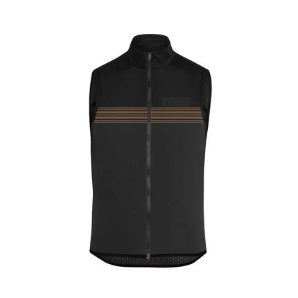226ERS | Cycling Vest | SINCE 2010 LTD