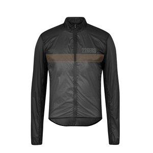 226ERS 226ERS | Cycling Wind Jacket | SINCE 2010 LTD