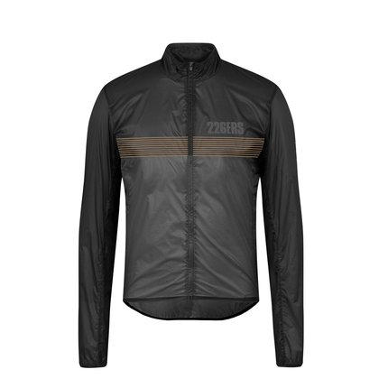 226ERS | Cycling Wind Jacket | SINCE 2010 LTD